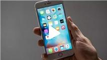 Google móc hầu bao 1 tỉ USD để 'nịnh' Apple