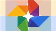 Giải phóng không gian lưu trữ với Google Photos