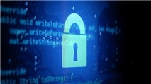 "Locker: ""Két sắt"" bảo vệ dữ liệu trên iOS"