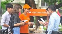 Vietnamobile tặng ô tô cho khách hàng may mắn