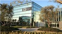 Western Digital mua hơn 100 bằng sáng chế từ IBM