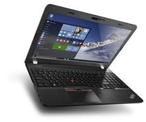 Lenovo ra mắt Chương trình Bán lẻ dòng Think tại Việt Nam