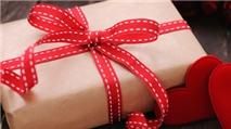 Messenger bổ sung hiệu ứng mới cho ngày Valentine