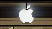 iPhone 7 trễ ra mắt vì động đất tại Đài Loan