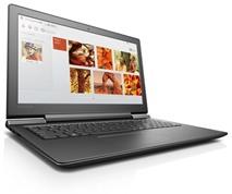 Lenovo ra mắt laptop ideapad 700 với thiết kế mỏng, nhẹ