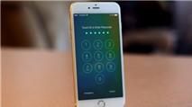"""iPhone kế tiếp sẽ """"không thể bị hack"""""""