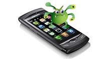 Người dùng của gần 50 ứng dụng tài chính trên Android đang gặp nguy hiểm