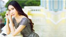 Á Khôi Ngọc Thanh: Smartphone là một người bạn tri kỷ