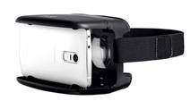 Trải nghiệm thực tế ảo cùng loạt sản phẩm mới của Lenovo