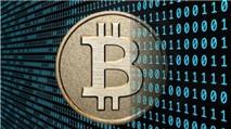 Bitcoin bí ẩn