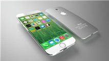 Nên mua Galaxy S7 hay đợi iPhone 7?