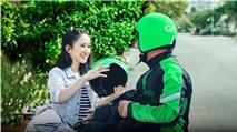 Grab Việt Nam trang bị bảo hiểm cho hành khách và tài xế