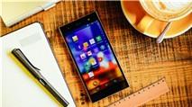 Infinix Zero 3: Smartphone cho người mê chụp ảnh