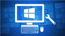 WinToHDD: Cài Windows bằng file ISO lưu trên ổ cứng