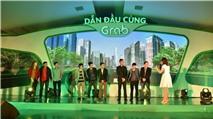 Ngày hội tài xế GrabCar tại Hà Nội