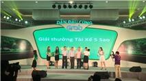 Hơn 300 tài xế tiêu biểu tham dự Ngày hội GrabCar tại Sài Gòn
