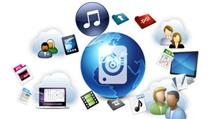 Chia sẻ file đa nền tảng