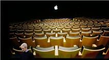 """Apple đã hết """"phép màu"""" và nhàm chán?"""