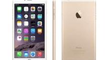 MobiFone ưu đãi cước khủng khách mua iPhone6S, 6S Plus