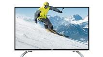 Asanzo ra mắt smart tivi 40 inch giá mềm
