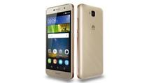 Huawei ra mắt điện thoại Y6 Pro