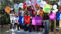 Facebook và dự án Free Basics