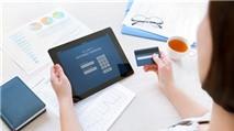 eMonKey: Thanh toán trực tuyến tiện lợi