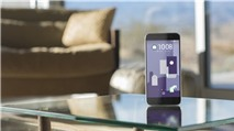 HTC ra mắt dòng flagship HTC 10