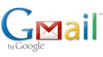 Google thiết lập cải thiện bảo mật Gmail