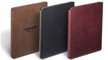 Amazon giới thiệu máy đọc sách Kindle Oasis: nhẹ nhất, mỏng nhất, pin vài tháng