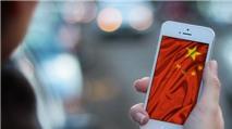 Thương hiệu smartphone TQ sẽ phá sản hàng loạt trong năm nay