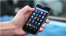 Google có thể bị phạt 7,4 tỷ USD vì cài sẵn ứng dụng Android