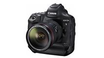 Canon EOS-1D X Mark II về Việt Nam, giá 129 triệu đồng