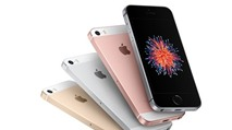 Sự trỗi dậy toàn cầu của smartphone 8 triệu đồng