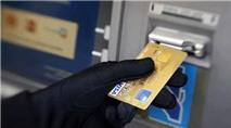 Kaspersky Lab tìm ra nguyên nhân ATM dễ dàng bị hack