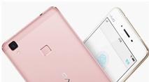 Xuất hiện Xiaomi tiếp theo của Trung Quốc?