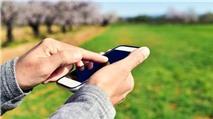 Chỉ cần biết số điện thoại, hacker có thể đọc tin nhắn, nghe cuộc gọi