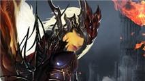 Mỗi ngày một game mobile hay: Iron Knights