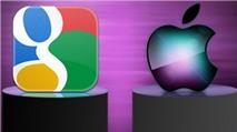 Google đang muốn trở thành Apple thứ 2?
