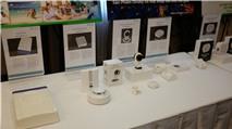 iRoomate – Công nghệ cho nhà thông minh và hệ thống an ninh