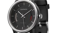 Garmin Vivomove: đồng hồ theo dõi chuyển động