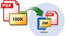 ORPALIS PDF Reducer Free 3: Nén nhỏ PDF đến 80%