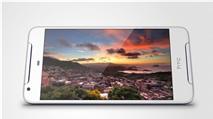 Ra mắt HTC Desire 628 Dual SIM