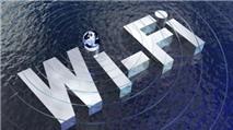 Khắc phục 2 lỗi thường gặp khi sử dụng Wi-Fi