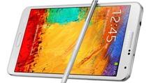 Root máy Galaxy Note 3