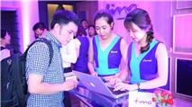 VPBank ra mắt dịch vụ ngân hàng số đầu tiên tại Việt Nam