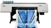 Fuji Xerox đưa 2 máy in 'tiền tỷ' về Việt Nam