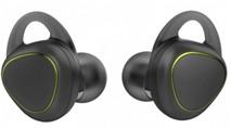 Tai nghe Bluetooth cảm ứng, chống nước Samsung Gear IconX