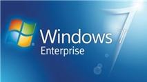 """Khắc phục lỗi """"màn hình đỏ"""" khi bật Auto Update trên Windows 7"""