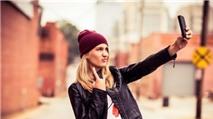 4 lý do bạn chụp ảnh mờ và cách khắc phục